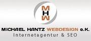 Michael Hantz Webdesign e.K.