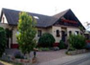 Gästehaus Storchmaier