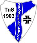 Turn- und Sportverein 1903 Großkarlbach e.V.